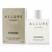 Allure Homme Edition Blanche After Shave Lotion