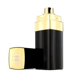 No.5 Eau De Toilette Refillable Spray