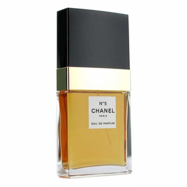 Chanel No5 Eau De Parfum Spray Buy To Portugal Cosmostore Portugal