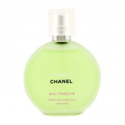 Chance Eau Fraiche Hair Mist
