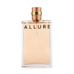 Allure Eau De Parfum Spray