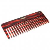 Rake Comb