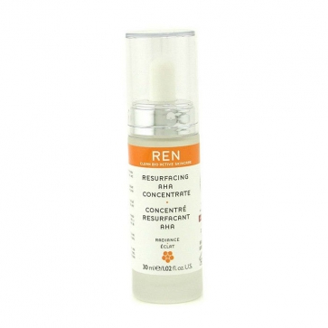 Resurfacing AHA Concentrate