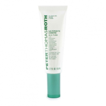 Ultimate Creme In A Tube