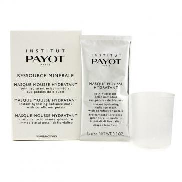 Hydra Masque Coffret: Masque Mousse Hydratant (Face) 15g + Measuring Cup