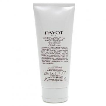 Masque Clarifiant (Salon Size)