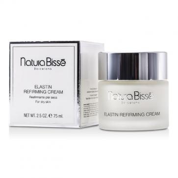 Elastin Refirming Cream (For Dry Skin)