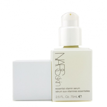 Essential Vitamin Serum