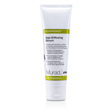 Age-Diffusing Serum (Salon Size)