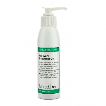 Recovery Treatment Gel (Salon Size)