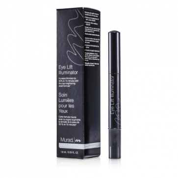 Hybrids Eye Lift Illuminator