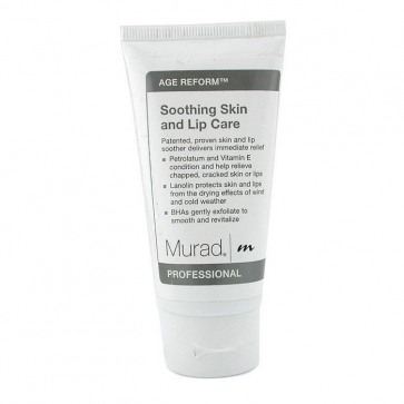 Soothing Skin & Lip Care (Salon Size)
