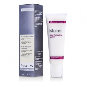 Skin Perfecting Lotion (Normal/ Combination Skin)
