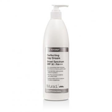 Perfecting Day Cream SPF 30 (Salon Size)