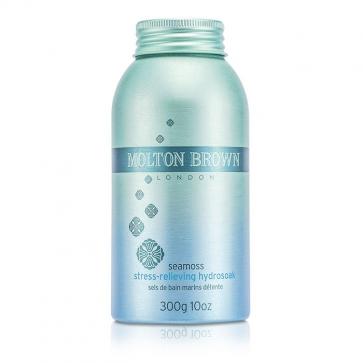 Seamoss Stress - Восстанавливающая жидкость 300г./10oz
