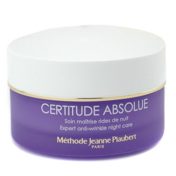 Certitude Absolue - Expert Anti-Wrinkle Care (Night)