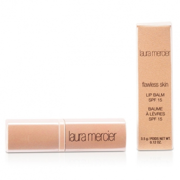 Flawless Skin Lip Balm SPF 15