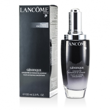 Genifique Youth Activating Concentrate