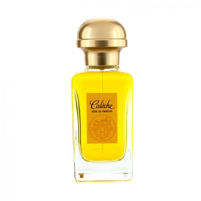 De Spraynew Soie Caleche Packaging Hermes Parfum TKF1c5luJ3