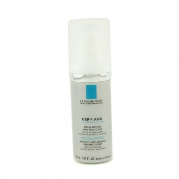 Derm AOX Intensive Anti-Wrinkle Radiance Serum