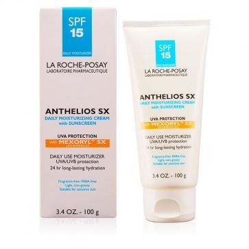 Anthelios SX Daily Use Moisturizer