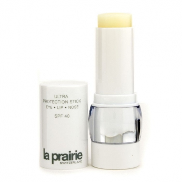 Ultra Protection Stick SPF 40 For Eyes, Lips and Nose
