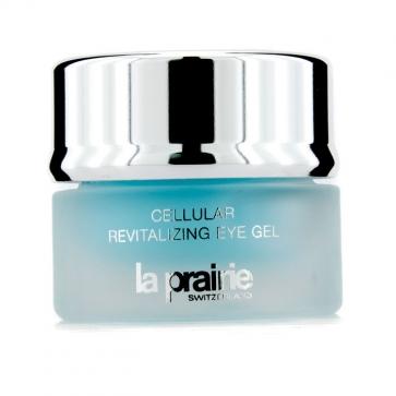 Cellular Revitalizing Eye Gel