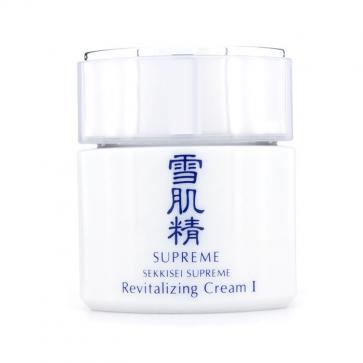 Восстанавливающий крем I Sekkisei Supreme 38мл./1.4oz