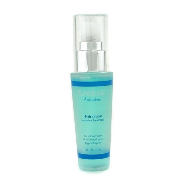 HydraBoost Intensive Treatment