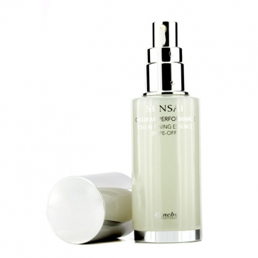 Sensai Cellular Performance Cell Refining Essence (Wipe-Off)