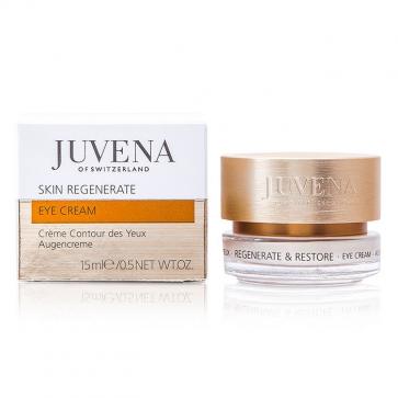 Regenerate & Restore Eye Cream