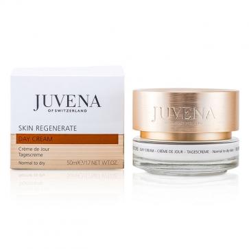 Regenerate & Restore Day Cream - Normal to Dry Skin