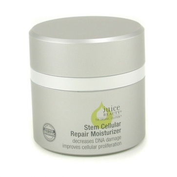 Stem Cell Repair Moisturizer
