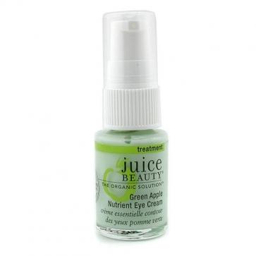 Питательный крем для глаз с экстрактом зеленого яблока 15мл./0.5oz
