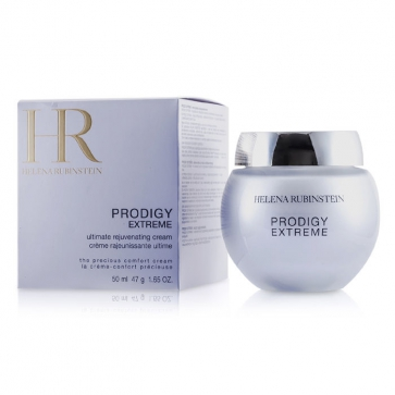 Prodigy Extreme Ultimate Rejuvenating Cream