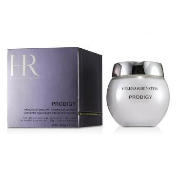 Prodigy Cream - Dry Skin (New)