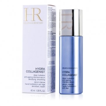 Hydra Collagenist Deep Hydration Anti-Aging Intensive Serum