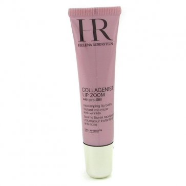 Collagenist Lip Zoom with Pro-Xfill - Replumping Lip Balm