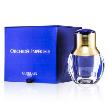 Orchidee Imperiale Exceptional Complete Care Fluid