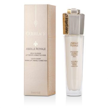 Abeille Royale Youth Serum