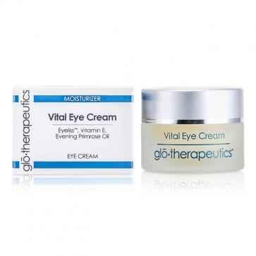 Восстанавливающий крем для глаз 15мл./0.5oz