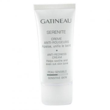 Serenite Anti-Redness Cream
