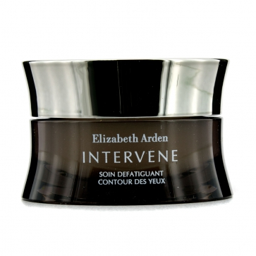 Intervene Eye Anti Fatigue Eye Cream