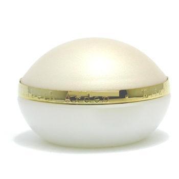 Ceramide Plump Perfect Eye Moisture Cream SPF 15