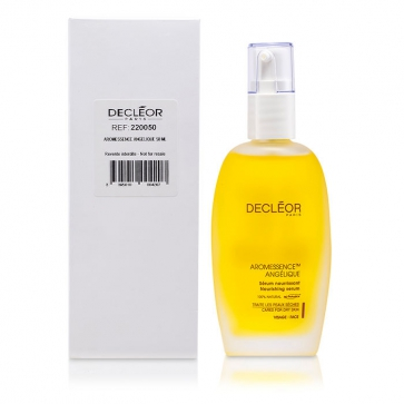 Aromessence Angelique (Salon Size)