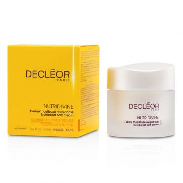 Nutridivine Nutriboost Soft Cream (Dry Skin)