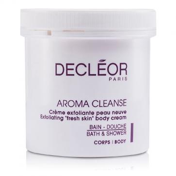 Aroma Cleanse Exfoliating Body Cream (Salon Size)
