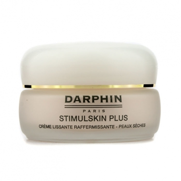 Stimulskin Plus Firming Smoothing Cream (For Dry Skin Type)