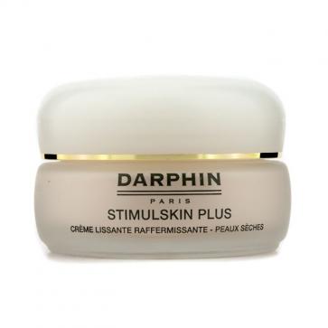 Stimulskin Plus подтягивающий сглаживающий крем ( для сухой кожи ) 50мл./1.7oz