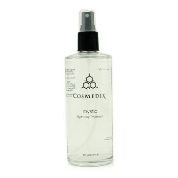 Mystic Hydrating Treatment (Salon Size)